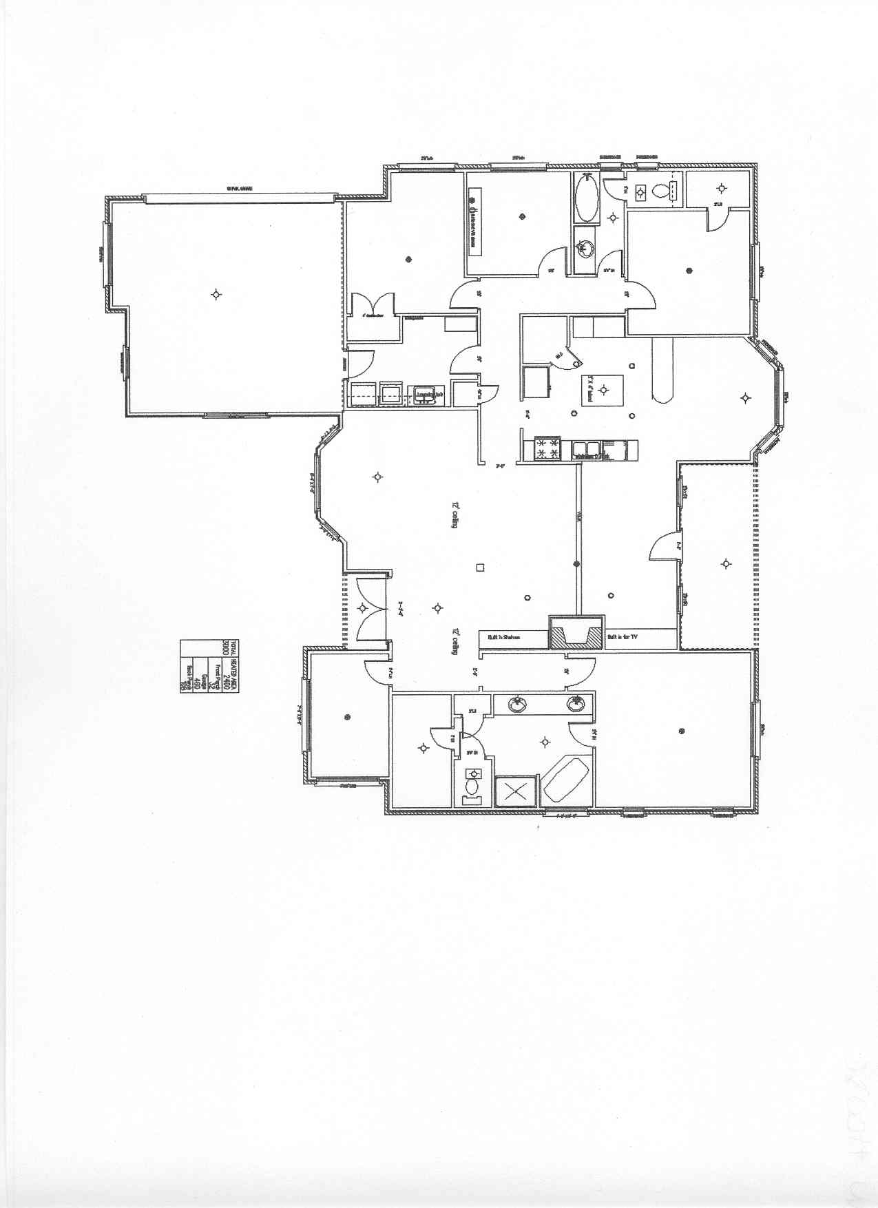 Acadiana House Plans Find House Plans
