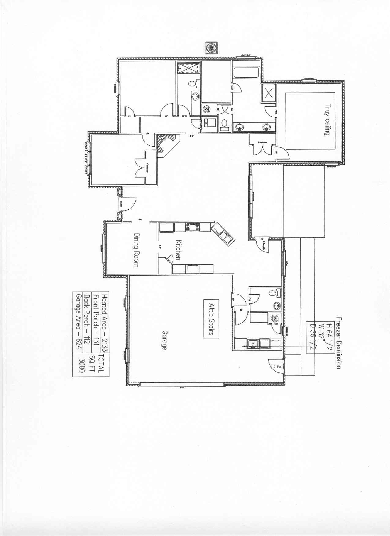 Acadiana home plans home plan collections for Acadiana home designs